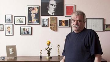 Cengiz Sezici hayatını kaybetti