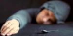 Gençlerin Yeni Özentisi : Uyuşturucu !