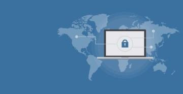 Türkiye, VPN kullanımında ilk üçte yer aldı