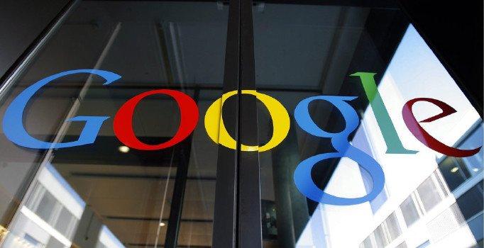 Google'dan çevreci adım: Üretimde geri dönüştürülmüş maddeler kullanılacak