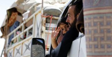KONDA Suriyeli sığınmacılara bakışı araştırdı, ortaya çarpıcı rakamlar çıktı