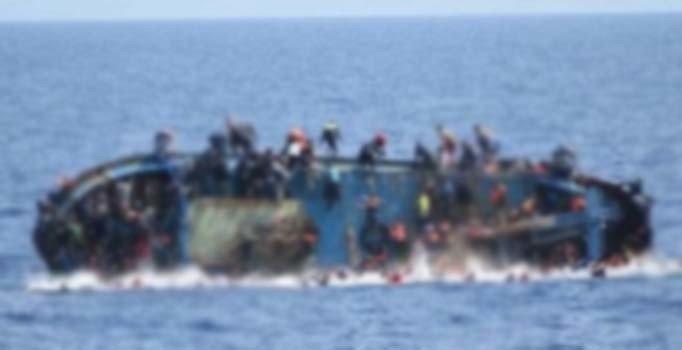 Benin'de tekne battı: 12 ölü