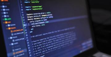 ABD yaptırımları yazılım dünyasını vurdu: Kırım, Suriye ve İran bloklandı