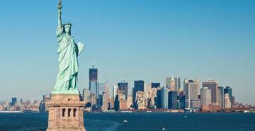 New York esrar kullanımına hapis cezasını kaldırıyor