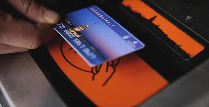 İBB Meclisi'nde kabul edildi: İndirimli ulaşım kartlarının kapsamı genişletildi