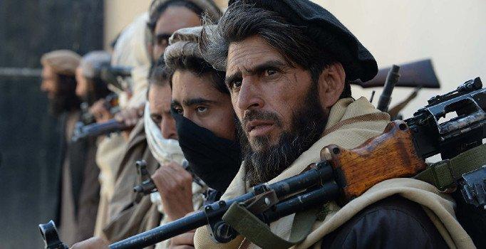 """BM'den Afganistan ve Taliban'a """"doğrudan diyalog"""" çağrısı"""