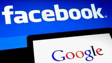 AB Rekabet Kurulu Şefi: Google ve Facebook her veriyi topluyor