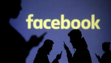 Facebook'ta tüm kullanıcıları ilgilendiren güvenlik açığı!