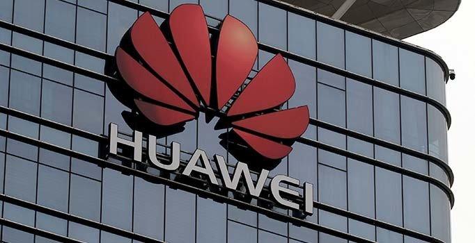 Çin devi Huawei'den ABD'ye siber saldırı suçlaması