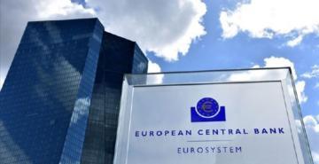 Avrupa Merkez Bankası da faizleri düşürdü