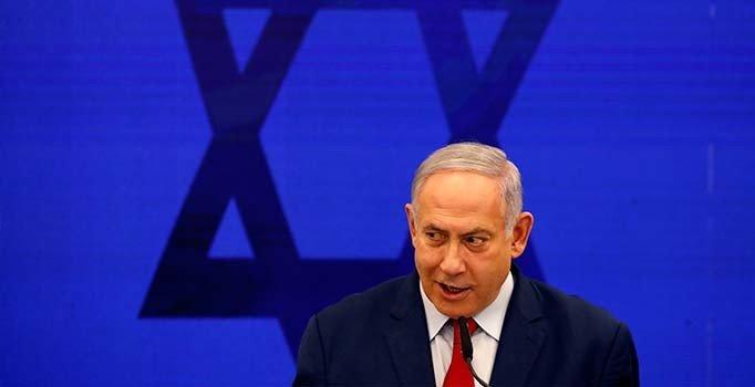 BM'den Netanyahu'nun ilhak çıkışına tepki: İki devletli çözüme balta vuruyor