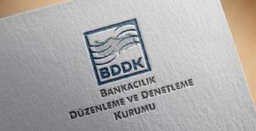 BDDK'dan Adil Varlık Yönetim'e faaliyet izni