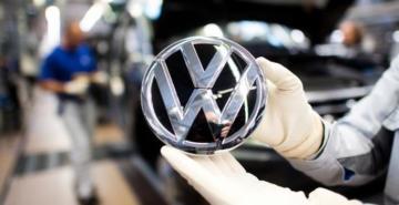 Volkswagen Manisa'da üretim yapmayı planlıyor