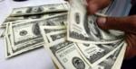 Dolar yükselişe geçti | Dolar/TL kuru 5,72 seviyelerine