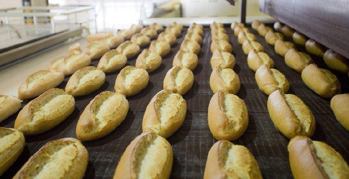 Halk Ekmek'te bazı ürünlere yüzde 40 zam
