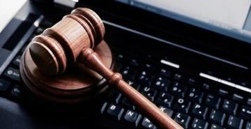 Savcılar internet devlerinin peşinde