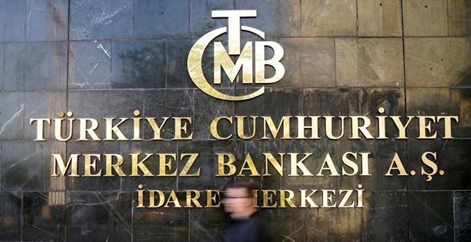 Merkez Bankası, bir kez daha faizi indirdi