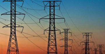 Irak Kuveyt'ten elektrik ithal edecek