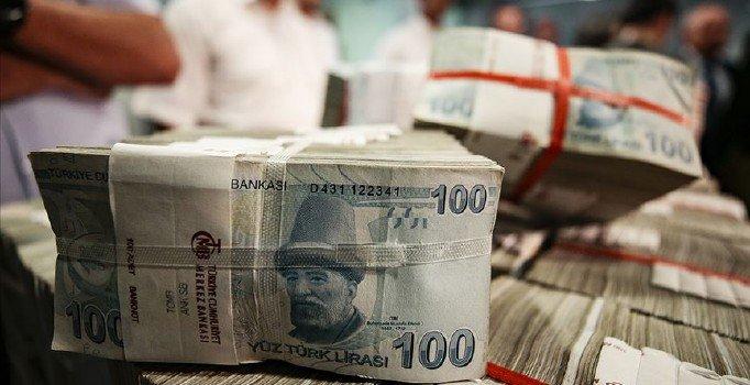 Merkez Bankası faizi düşürecek mi? PPK toplantısı öncesi ekonomistler indirim bekliyor