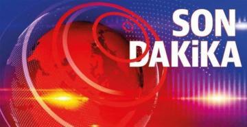 Davutoğlu, ihraç süreci sonrası açıklama yapıyor-CANLI