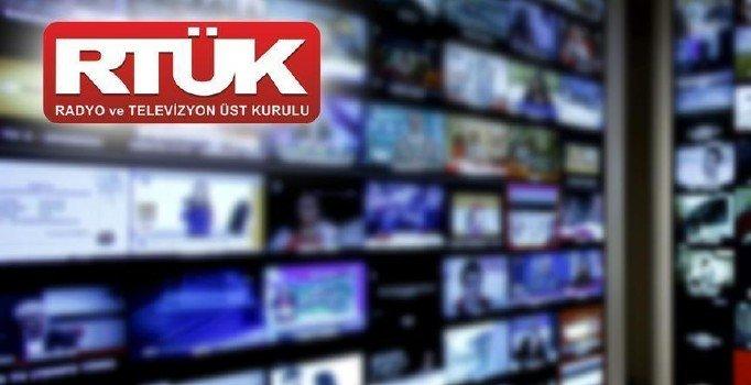 RTÜK'ten şiddet önlemi: TV haberlerine de akıllı işaretler geliyor