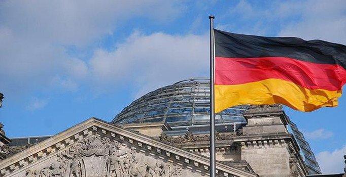 Alman hükümeti: Türkiye'den kaçak göçün çözümü iade