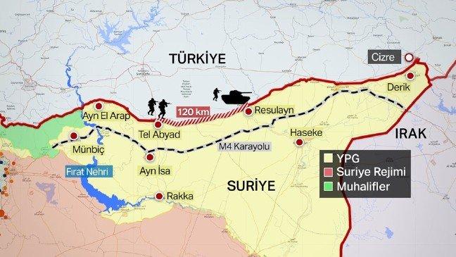 19-10/09/08-suriye-m4-yolu-1-harita-s3f_yourikkjuyul7gvadw-1570626802.jpg