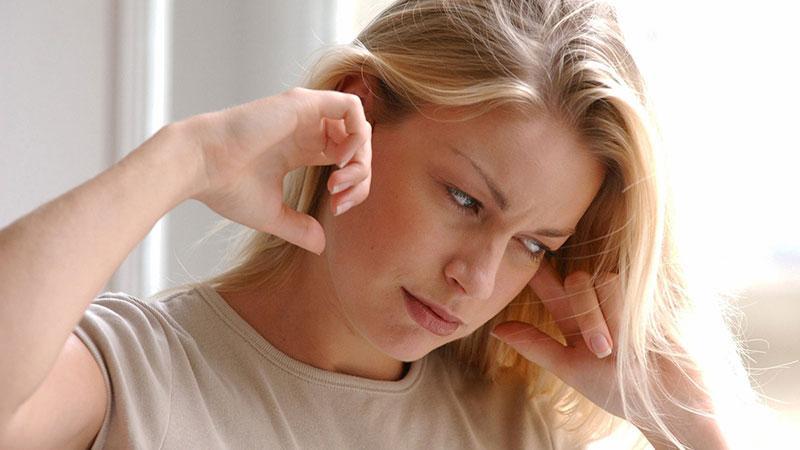 Kulak çınlaması hastalık belirtisi mi?