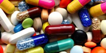 Kayseri Şehir Hastanesi'nde 'Akıllı ilaç' dönemi