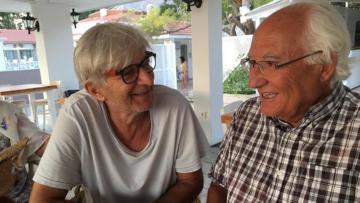 Türk dünyasının masalcısı Feyzioğlu'ndan: Masalın işlevine 10 madde