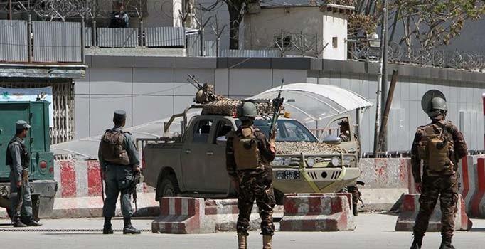 BM: ABD Afganistan'da sivilleri öldürdü