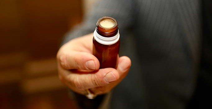 Dünyanın en kaliteli arı sütü: Gramı 7, kilosu 7 bin lira