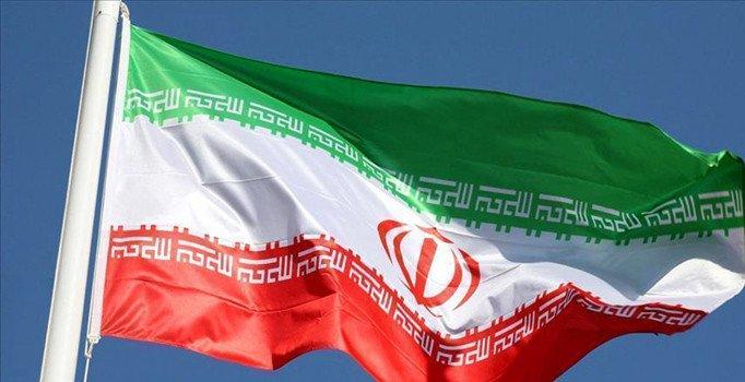 İran, ABD'nin Çinli şirketlere uyguladığı yaptırımı kınadı