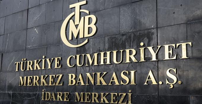 Merkez Bankası Başkanı Uysal: Temkinli duruşumuz sürecek
