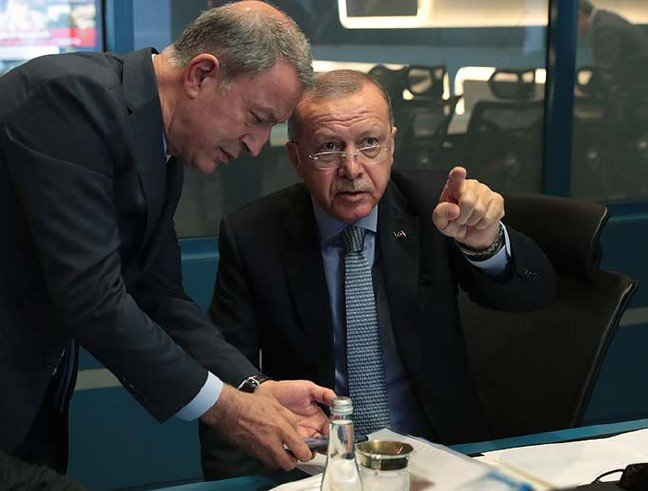 19-10/09/erdogan-1570637790.jpg