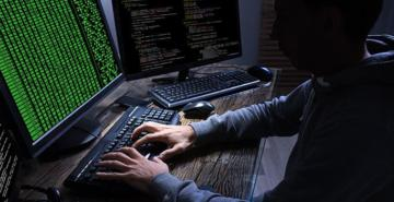 Microsoft'dan 'İran 2020 seçimlerine saldıracak' iddiası