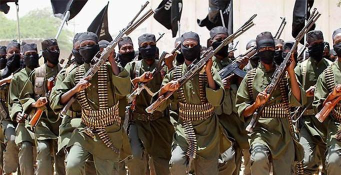 El Kaide'nin Hint Yarımadası lideri Ömer öldürüldü