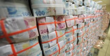 Bloomberg'den Varlık Fonu iddiası: Uluslararası piyasalardan borçlanacak