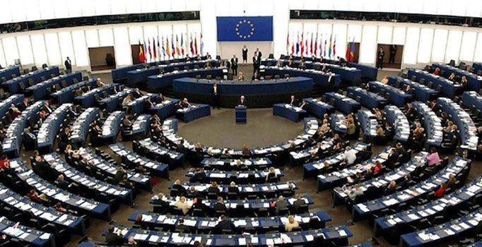 Macaristan'dan AB'ye ders: Türkiye'yi kınama kararını veto etti