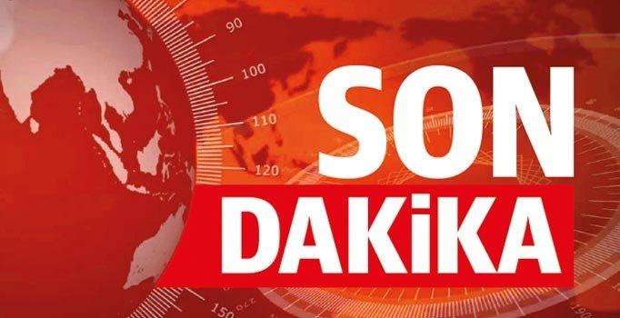 Son dakika! AB'de Barış Pınarı depremi: BMGK'yı acil toplantıya çağırdılar