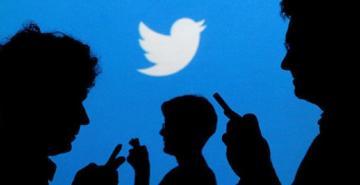 Twitter kişisel bilgilerini paylaştığı kullanıcılarından özür diledi