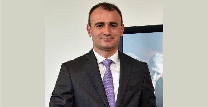 Yeni kurulan Borçlanma Genel Müdürlüğü'ne Mustafa Turan atandı