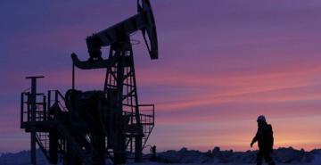 Brent petrolün varili 60,68 dolar seviyesinde