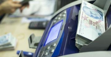 Türkiye Bankalar Birliği'nden Finansal Yeniden Yapılandırma hamlesi