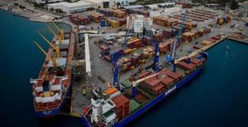 Daha çok ihracata karşı gelirimiz düşüyor