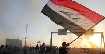 Irak isyanı ve İran'ın 'erbain' kâbusu