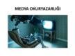 İyi bir Medya Okuryazarı mısın?