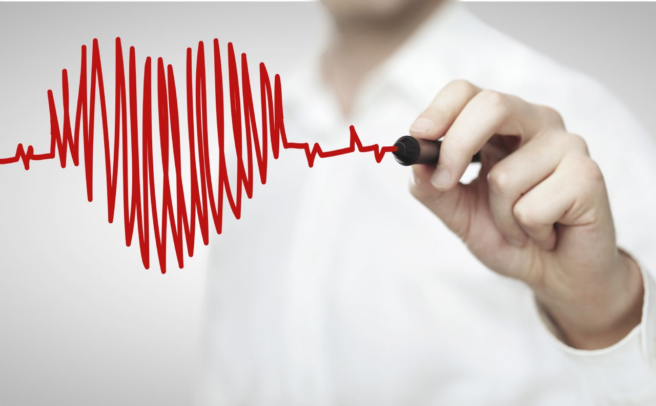 Sağlık Sistemi – Sistematik Doktor Psikoloji Kontrolü